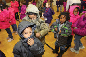 Coats-For-Kids-05