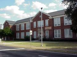 Mount Auburn Elementary