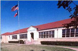 Reinhardt-Elementary