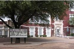 William-Lipscomb-Elementary