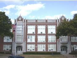 Woodrow-Wilson-High-School